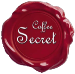 Coffee Secret